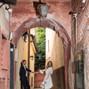 le nozze di Beatrice e L'Ingrandimento fotolaboratorio 23