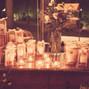 le nozze di Michelle Roscioli e Tenuta La Seminatrice 12