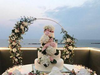 Giusy Guzzo Wedding & Event Designer 2