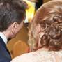 Le nozze di Luca V. e Roberto Salvatori Fotografo 175