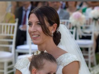 Casaluci photo e video wedding 6
