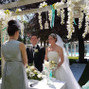 Le nozze di Bruno G. e Cattlin Wedding Planner 80