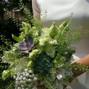 Inter'nos Floral & Wedding 6