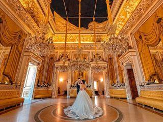 Galleria della Sposa 1
