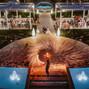 Le nozze di Daniela e Iermano Photographer 9