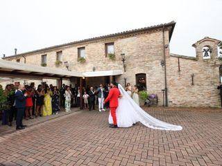 Villa Palombara Country House 2