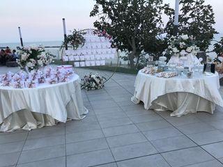Giusy Guzzo Wedding & Event Designer 4