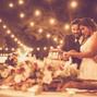 le nozze di Michelle Roscioli e Tenuta La Seminatrice 15