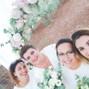 Ausonia Wedding 18