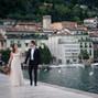 Le nozze di Ambra e Marco Lattanzi Photography 12