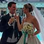 Le nozze di Bruno G. e Cattlin Wedding Planner 82