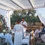Ausonia Wedding 19