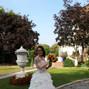 Le nozze di Daria Schiavolin e Stilelibero di Petrelli Francesca 8