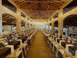 Pqp Banqueting 1