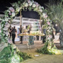 Ausonia Wedding 20