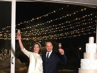 Le spose di Marisa Polignano 4