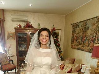 Le spose di Marisa Polignano 5