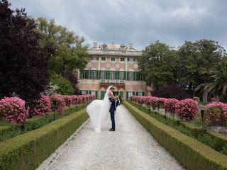 Villa Faraggiana 4