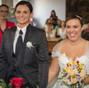 le nozze di Federica Ferroni e Giuditta Sposi 12