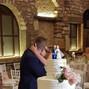 Le nozze di Patrizia luczak e La Fiaba nel Bosco 20