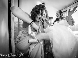 Serena Roscetti Photographer 2