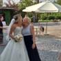 Le nozze di Patrizia luczak e La Fiaba nel Bosco 21