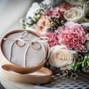 Le nozze di Gisella G. e Ilaria Gamberini Eventi di Stile 21