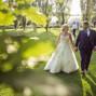 Le nozze di Patrizia luczak e La Fiaba nel Bosco 22