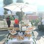 le nozze di Biagio Pizzella e 500 Amoritivo 5