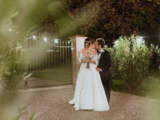 Wedding 125 3