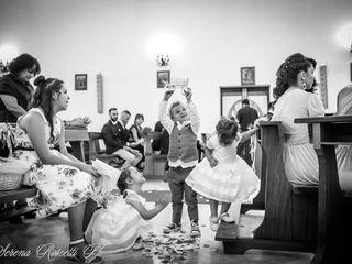 Serena Roscetti Photographer 6