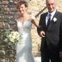 le nozze di Silvia e Sorrisi di Gioia 12
