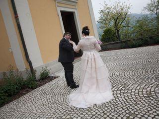 Blu Sposa 6