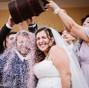 le nozze di Giorgia e Serena Roscetti Photographer 7