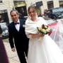 le nozze di Romina Martiradonna e Atelier Romeo e Giulietta 11
