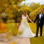 Le nozze di Agnese Costa e Michele Crimi Photographer 14
