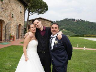 MagicaMente di Francesco Micheloni 1