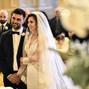 le nozze di Fabiana Tarantino e Antimo Di Donato Photographer 9