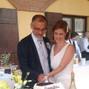 Le nozze di Alessandra e Agriturismo La Camilla 8