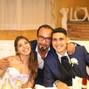 Le nozze di Debora Barbera e Tenuta Villa Rosa 6
