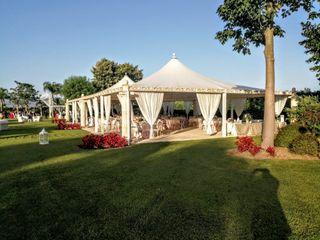 Villa Cavalier 2