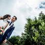 le nozze di Silvia Rosa Cardinal e Torino Foto by Davide Testa 9