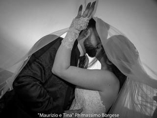 Massimo Borgese Fotografo 2