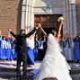 Le nozze di Elena Pianosi e Omaigod - Coro Gospel 11