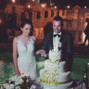 Le nozze di Sara Gilio e Agave Fioristi 15