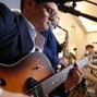Le nozze di Gio Di e The LuiTon Band 6