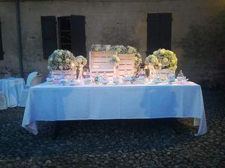 Momenti Wedding 3