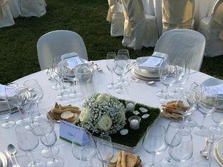 Momenti Wedding 4