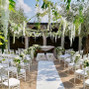Le nozze di Sara Gilio e Agave Fioristi 17