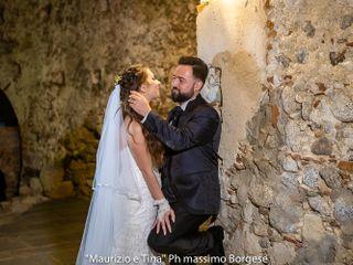 Massimo Borgese Fotografo 5
